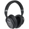 View Image 1 of 8 of ifidelity Bluetooth Headphones