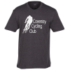 View Image 1 of 3 of District Recycled T-Shirt - Men's