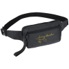 View Image 1 of 4 of Whitby Waist Pack
