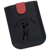 View the Amplify RFID Card Holder