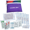View Image 1 of 4 of We Care First Aid Kit