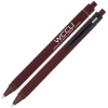 View the Edison Soft Touch Pen