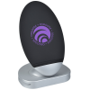 View the Fleet Fast Wireless Charging Stand