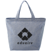 View Image 1 of 2 of Murphy Shopping Tote
