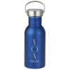 View Image 1 of 3 of Thor Stainless Bottle - 20 oz.