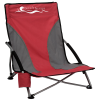 View Image 1 of 4 of Low Profile Beach Chair