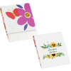 View Image 1 of 2 of Seed Matchbook - Butterfly Garden