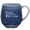 View Image 1 of 2 of Fresco Coffee Mug - 18 oz.