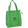 View Image 1 of 2 of Big Sur Insulated Grocery Tote