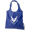 View Image 1 of 3 of Bungalow RPET Tote