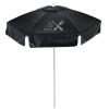 """View Image 1 of 4 of Patio Umbrella - 78"""" Arc"""