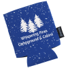 View Image 1 of 3 of Koozie® Campfire Can Kooler