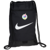View Image 1 of 4 of Nike District Drawstring Sportpack - Full Color