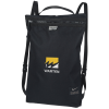 View Image 1 of 2 of Nike Function Daypack - Embroidered