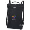View Image 1 of 2 of Nike Function Daypack - Full Color