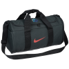 View Image 1 of 4 of Nike District 41L Duffel