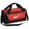 View Image 1 of 5 of Nike Squad Duffel