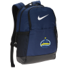 View Image 1 of 7 of Nike District Backpack