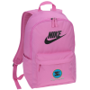 View Image 1 of 4 of Nike Foundation Laptop Backpack
