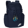 View Image 1 of 3 of Nike Foundation Laptop Rucksack Backpack