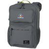 View Image 1 of 4 of Nike Function Laptop Backpack