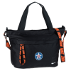 View Image 1 of 2 of Nike Active Tote