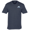 View Image 1 of 3 of District Recycled T-Shirt - Men's - Embroidered