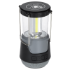 View Image 1 of 8 of Basecamp Grizzly COB Lantern with Wireless Speaker