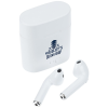 View Image 1 of 8 of Bawl True Wireless Auto Pair Ear Buds