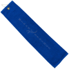 View Image 1 of 3 of Midweight TriFold Golf Towel - Colors