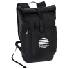 View Image 1 of 6 of CamelBak Pivot RollTop Backpack