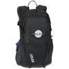 View Image 1 of 2 of CamelBak Eco-Cloud Walker Backpack