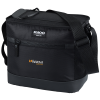 View Image 1 of 3 of Igloo Maddox Cooler - Embroidered