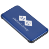 View Image 1 of 8 of Power Bank with Duo Charging Cable - 10,000 mAh