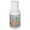 View Image 1 of 2 of 1 oz. Tropical SPF 30 Sunscreen