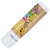 View Image 1 of 3 of SPF 30 Sun Stick