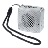 View Image 1 of 10 of Riley Wireless Speaker
