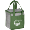View Image 1 of 4 of Portage Lunch Cooler