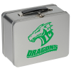View Image 1 of 3 of Throwback Lunch Box
