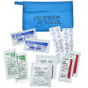 View Image 1 of 3 of Safekeeping Caring Hands Kit