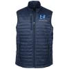 View Image 1 of 5 of Crossland Packable Puffer Vest - Men's
