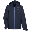 View Image 1 of 4 of Eddie Bauer 3-in-1 Insulated Jacket - Men's