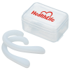 View Image 1 of 5 of Mask Ear Guards in Travel Case