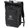 View Image 1 of 5 of Miir Olympus 20L Laptop Backpack