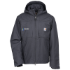 View Image 1 of 3 of Carhartt Full Swing Cryder Jacket