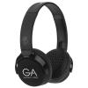 View Image 1 of 6 of Skullcandy Riff Bluetooth Headphones