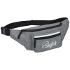 View Image 1 of 3 of Perry Fanny Pack