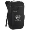"""View Image 1 of 5 of CamelBak SFO 15"""" Laptop Backpack"""