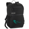 """View Image 1 of 4 of CamelBak LAX 15"""" Laptop Backpack"""