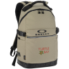 View Image 1 of 4 of Oakley 23L Regulator Backpack